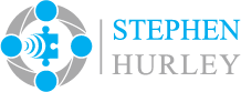 Stephen Hurley