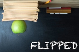 flipped-classroom2