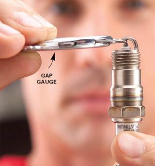 spark-plug-gapping