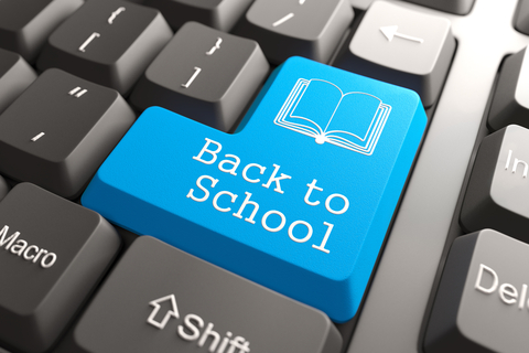 http://www.dreamstime.com/royalty-free-stock-photography-keyboard-back-to-school-button-blue-scholol-computer-education-concept-image31408457