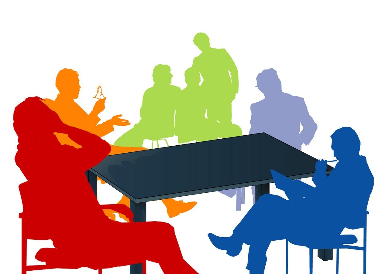 meeting-1219540_1280